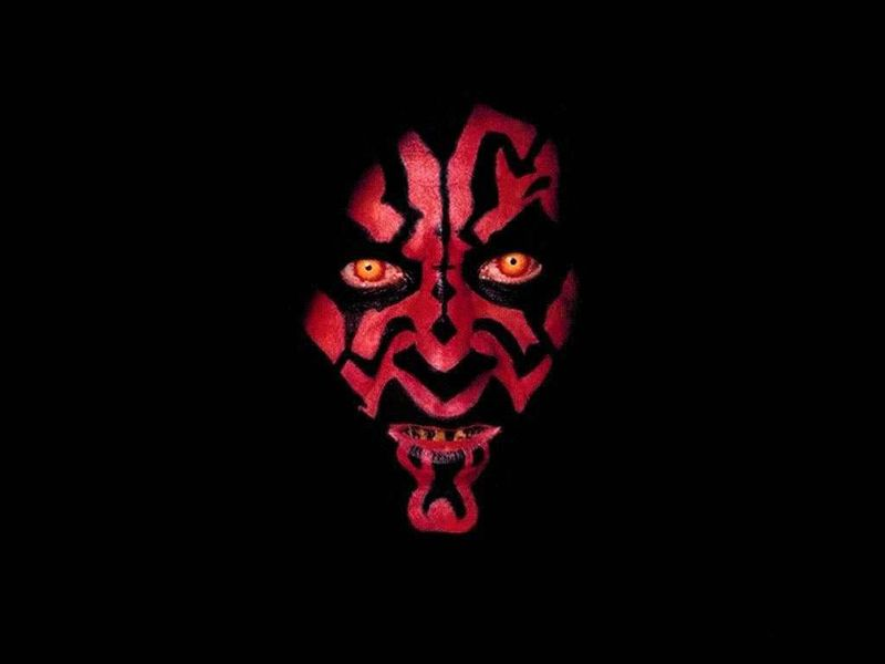 Star_Wars_phantom_menace_sith