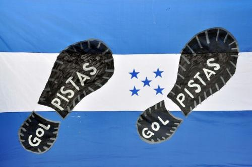 Honduras-coup-footprints
