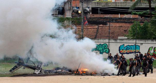 Brazil-police-reuters608