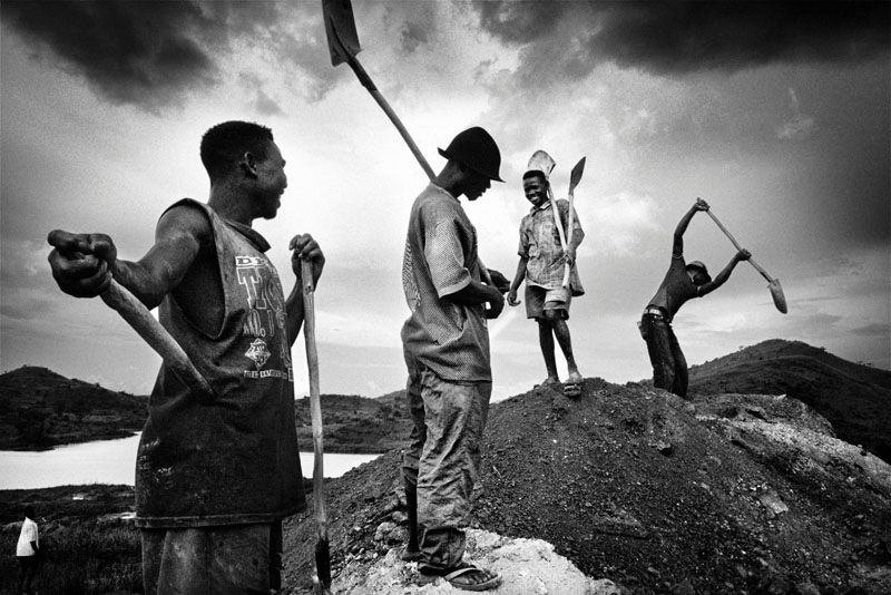 Congo conflict minerals2