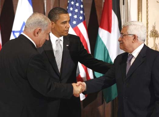 Obama-goes-out-on-a-limb-for-Middle-East-peace-talks2