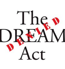 Dream_Act