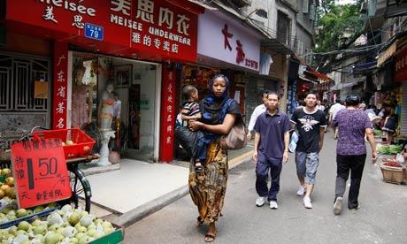 Guangzhou-006