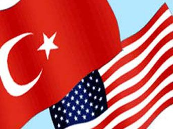 Flags turkey us