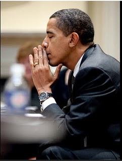 Obama.souza1