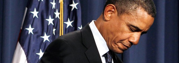 Obama-head-down-600x212