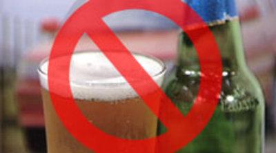 Alcohol_ban_232