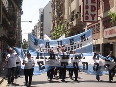 Argentine_workers
