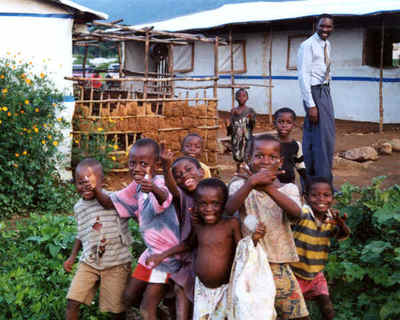 Sierraleone_kids1_big