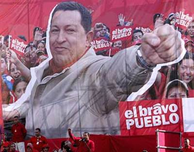 Chavez_poster