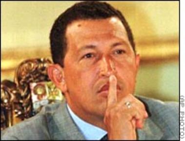 Chavez_ssshhhhh_1