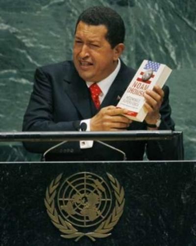 Chavez_un
