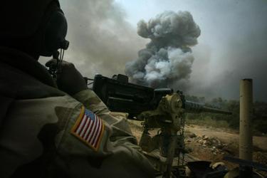 Iraq_2